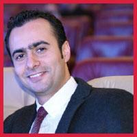 Dr-AmirAbbas-Moshari-200×200