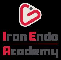 آکادمی اندودنتیکس ایران | Iran Endo Academy