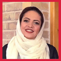 دکتر-هنگامه-بختیار—–Dr-Hengameh-Bakhtiar