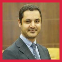 Dr-Ali-Kazemi—دکتر-علی-کاظمی