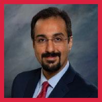 Dr-AliAkbar-Vahdati—دکتر-علیاکبر-وحدتی