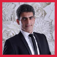 Dr-Hesam-MirMohammadi—دکتر-حسام-میرمحمدی-